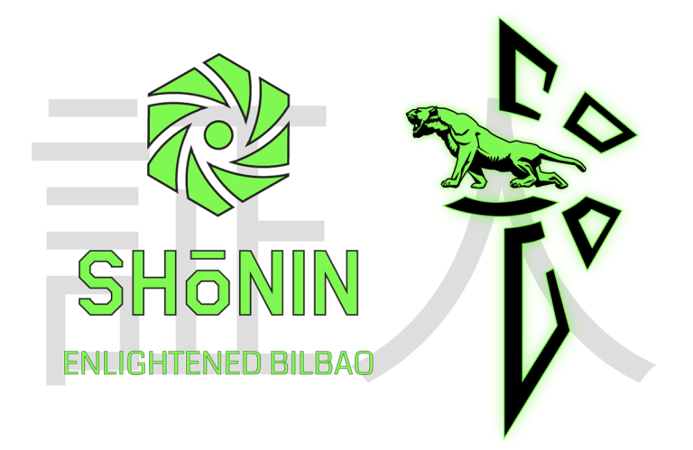 shonin-enlightened-bilbao-h