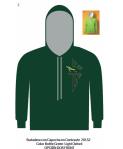 SUDADERA-ENL-BI-verde-a-ref281.52